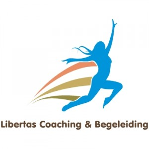 Libertas Coaching & Begeleiding